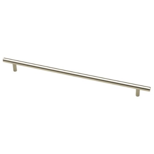 Liberty P01018-SS-C 320/400mm Cabinet Hardware Handle Steel Bar Pull