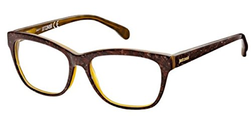JUST CAVALLI JC0459 Eyeglasses Color 99A ()