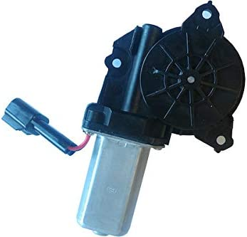Alzacristallo Motoriduttore Anteriore 159 Dal 2005 Sinistro 5 Porte