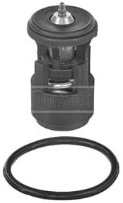 Borg /& Beck BBT055 Coolant Thermostat