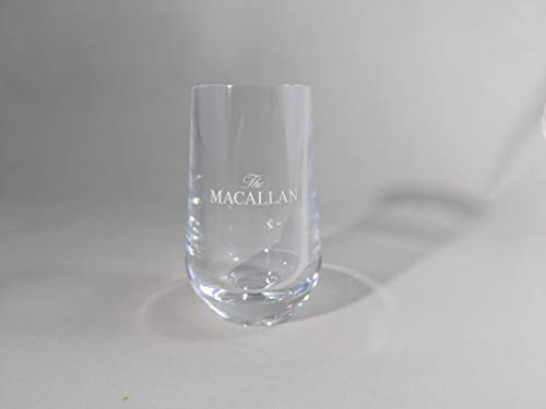 The Macallan Acrylic Sampling ()
