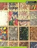 Grouping Materials, Carol Ballard, 1403435499