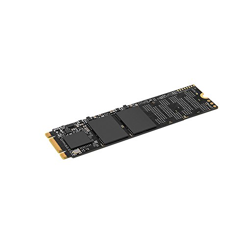 KINGSHARE KEX700240SSD 240G NVME M.2 solid-state hard disk laptop. by KINGSHARE