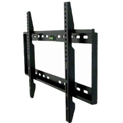 VideoSecu Utral Low Profile TV Wall Mount for Westinghous...
