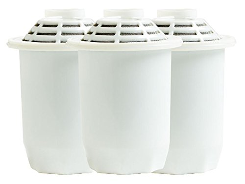 Santevia-Water-Systems-Alkaline-Water-Pitcher-Filter-3-Pack-White