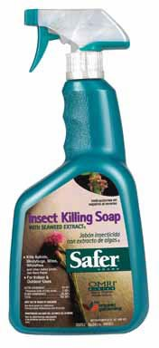 safer-insecticidal-soap-32-oz