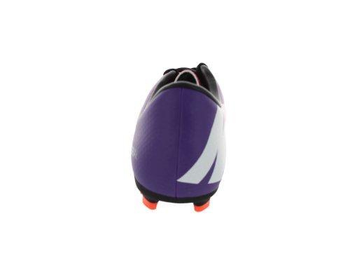 Nike Mercurial Victory IV JR Botas de fútbol para niños -