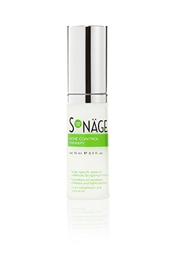 sonage-acne-control-therapy