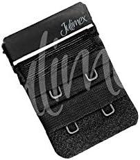 2 Hook Bra Back Band Tightener Bra Back Band Size Reducer Bra Extenders