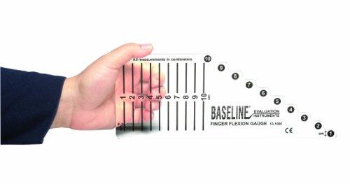 Baseline-12-1060-Functional-Finger-Motion-Gauge
