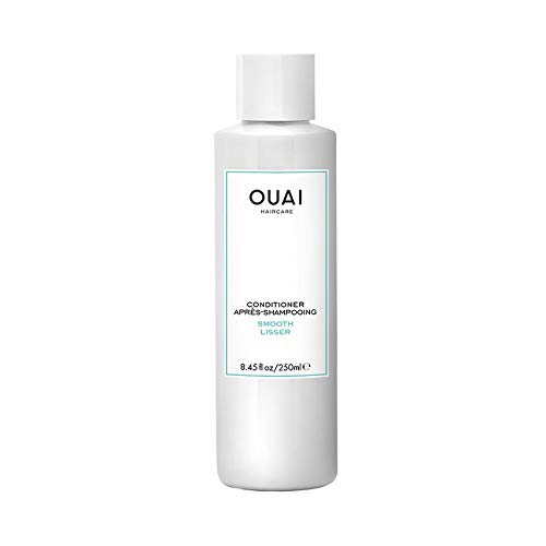 Ouai SMOOTH Conditioner - 8.45 oz by Ouai