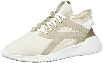 Select Reebok Freestyle Motion Lo Women's Shoes