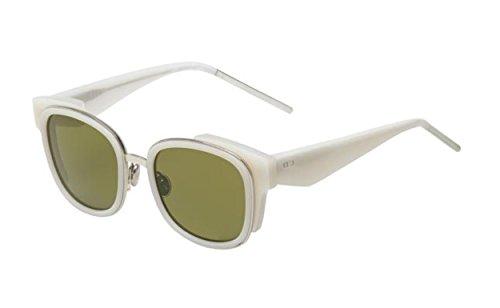 Authentic Christian Dior Very Dior 2N 0R7H/A6 Beige Pallad (Very Dior Sunglasses)
