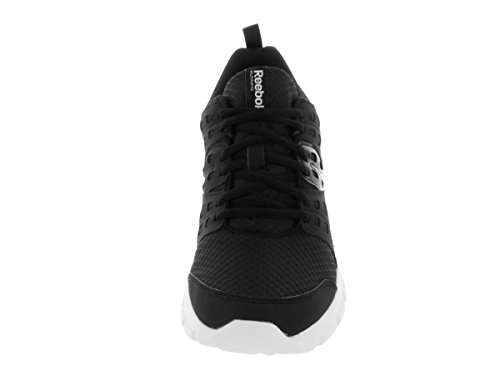 Black e mont silver Shoe Running white A a royal Speed Reebok xq0USS