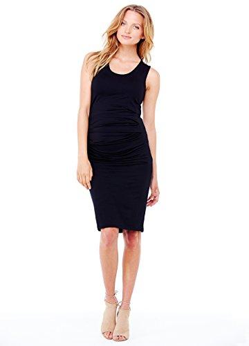 ingrid isabel maternity dress - 4