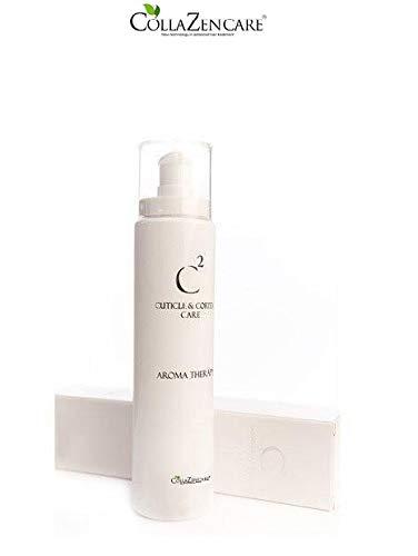 Therapy Cuticle (Collazen Care Cuticle & Cortex Care Aroma Therapy 150ml)