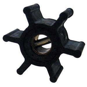Johnson Pump Impeller Kit (Johnson Engine Cooling Pump)