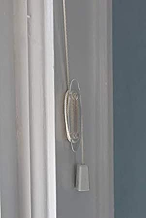 Clear Wraps Cardinal Gates Cord Safety 3