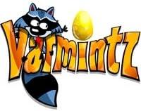 Amazon Com Varmintz Deluxe Download Video Games