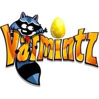 Varmintz deluxe download