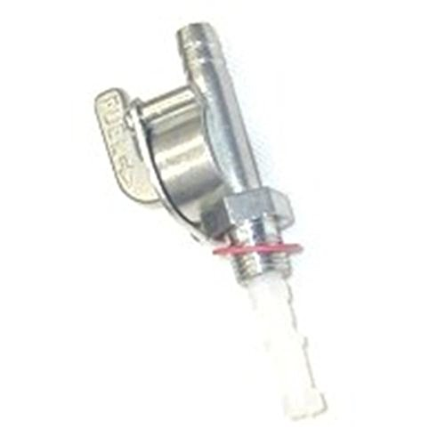 or parts - fuel petcock valve on/ shut off switch (Jet Engine Fuel)