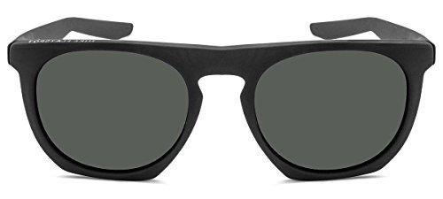 Gry EV0923 Black FLATSPOT Dp Nike NIKE W Sonnenbrille Mat Pewter vZPgzw