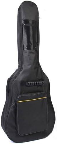 Tamaño completo Accessotech guitarras acústicas y de transporte ...