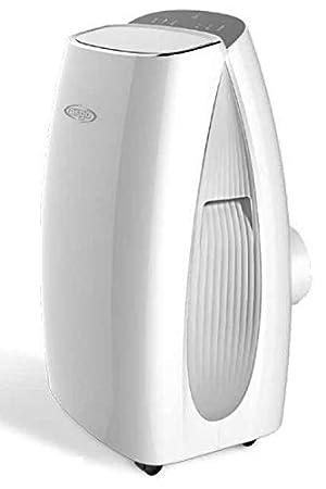 Argo Pearl Mobiles Monoblock Klimagerat 10000 Btu Und Funktion