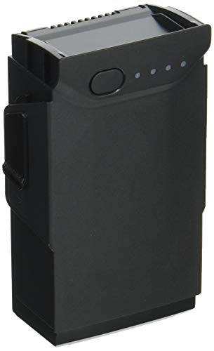 - DJI Mavic AIR Part 1 Intelligent Flight Battery - Black - CP.PT.00000119.01