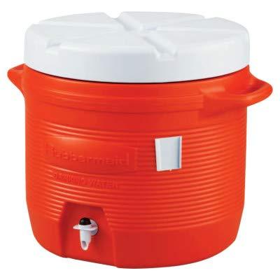 7 gallon water cooler - 4