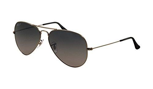 d8afd1fdca0 SHVAS Aviator Unisex Sunglasses (Black