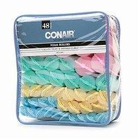 Conair-Foam-Rollers-48-Pack