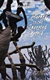 Journey to the Inverted World, Marcel Rouff, 1612270395
