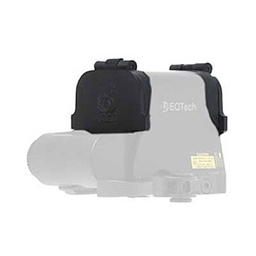 GG & G EOTech Lens Cover for XPS by GG & G