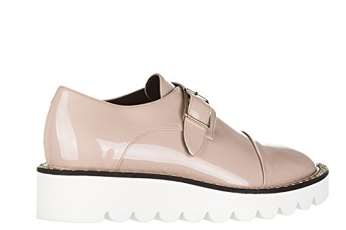 rosa lorien Damen Mccartney Schuhe Business monkstrap Damenschuhe Stella ax0BwqUTF