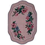 Country Festival Kids Rug - Size 39'' x 58''