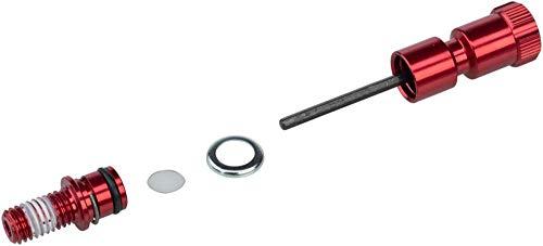 RockShox Rebound adjuster knob, 2006+ 26