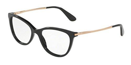 Eyeglasses Dolce & Gabbana DG 3258 501 ()
