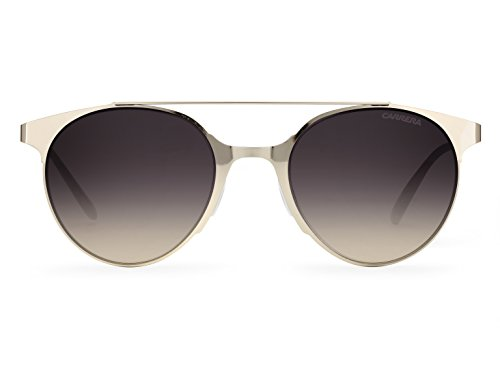 Gold s Carrera 115 Car light grey Or Sonnenbrille Ds qwqpXEFTP