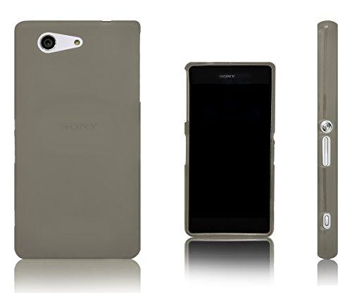 Xcessor Vapour Flexible Compact Semi transparent product image