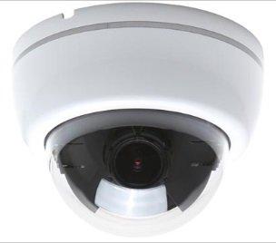 マザーツール (MT) 高画質ドーム型AHDカメラ MTD-S23AHD B075MWB9G4