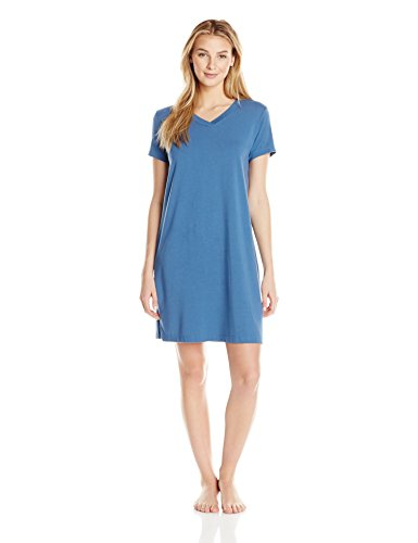 Fishers Finery Womens Tranquil Dreams product image