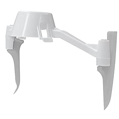 Bowl Scraper Attachment for Bosch Mixer MUZ6BS1