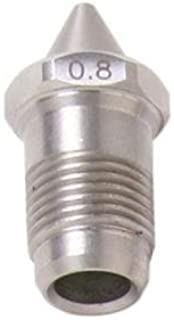 product image for Apollo Sprayers 0.8mm Fluid Nozzle Model A7503-08 for the 7500 Series Spray Guns