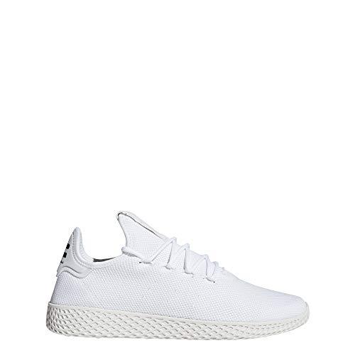 Scarpe Pw blatiz Fitness Hu 000 ftwbla Uomo Da Tennis ftwbla Bianco Adidas qFtdUt