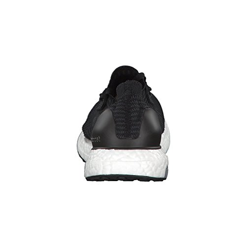 Black carbon Femme Core X Ultraboost core Running De Adidas Chaussures Black gpBxnq