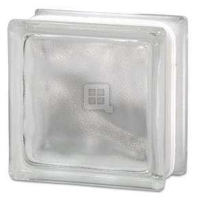 Highest Rated Glass Blocks