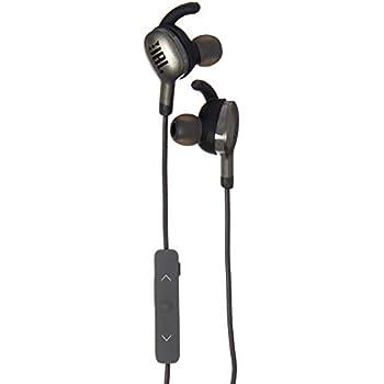 284fffb823d Amazon.com: JBL Everest 110 in-Ear Wireless Bluetooth Headphones ...
