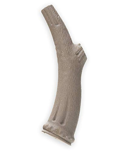 Petstages Made in USA Deer Antler Medium