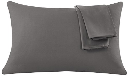 Zippered Pillowcases Microfiber Experience Washable product image